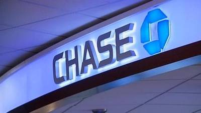 News video: JPMorgan Chase confirms possible cyber attack